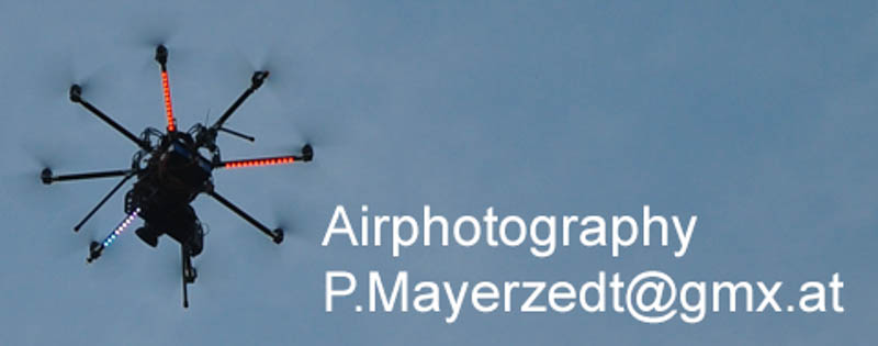 Airphotography